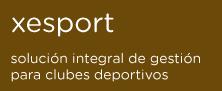 Xesport